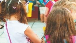 Πώς θα λειτουργήσουν δημοτικά σχολεία, νηπιαγωγεία, παιδικοί σταθμοί-Εως τις 26 Ιουνίου το διδακτικό έτος