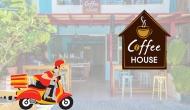 Το Coffee House ζητά προσωπικό!
