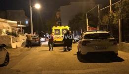 Θεσσαλονίκη: Σοκάρει η καταγγελία 14χρονης για βιασμό – Video