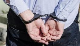 Κως: Σύλληψη 45χρονου αλλοδαπού για παρενόχληση διερχόμενων παραθεριστών