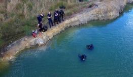 Σοκ στην Κύπρο: Ενδείξεις για περισσότερα πτώματα στο φρεάτιο που βρέθηκαν οι δύο γυναίκες