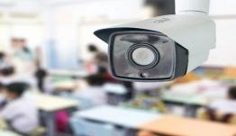Β' ΕΛΜΕ: Οι συνάδελφοι που κάνουν ζωντανή μετάδοση του μαθήματός τους να ξαναδούν την στάση τους