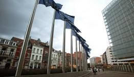 Ευρωπαϊκή Ένωση: Αρνητική έκβαση στην πορεία ένταξης Αλβανίας και Βόρειας Μακεδονίας