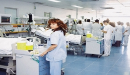 Δημόσια νοσοκομεία: Αλλάζει ο τρόπος χρέωσης – «Τεφτέρι» παθήσεων και νοσηλείας