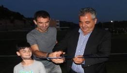 ΕΠΣΔ- Γιώργος Καραγκούνης: Δωρεά αναπνευστήρων στο Γενικό Νοσοκομείο Ρόδου