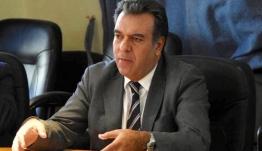 Μ. Κόνσολας: Δεν είναι χαμένη υπόθεση το θέμα των μειωμένων συντελεστών ΦΠΑ