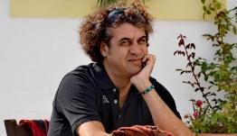 Νίκος Κάππας (υποψήφιος Τοπικός Σύμβουλος):  Οι τελευταίες μου λέξεις
