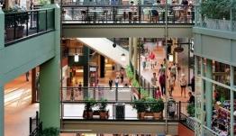 Εμπορικό κέντρο στη Ρόδο θα κατασκευάσει ο όμιλος Βαρδινογιάννη