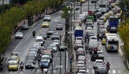 Τέλος στην ταλαιπωρία: Ξεμπλοκάρει η έκδοση 96.000 αδειών οδήγησης - Λεπτομέρειες