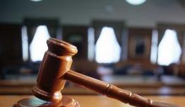 Αντιδρούν δικαστές και εισαγγελείς στην παράταση του δικαστικού έτους