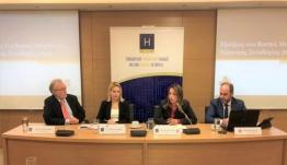 Επενδύσεις 2,9 δισ. ευρώ για ανακαινίσεις στα ξενοδοχεία