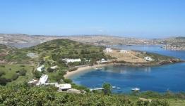 Δωδεκάνησα: Τρία νησάκια διαφορετικά και παραδοσιακά για πρωτόγνωρες εμπειρίες