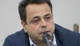 Ν.Σαντορινιός: Αλλαγές στο θεσμικό πλαίσιο για την ακτοπλοΐα-Ανοιχτός σε προτάσεις ιδιωτών για υποδομές σε κρουαζιέρα