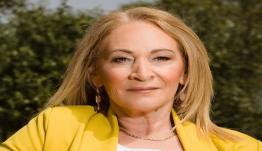 Ιωάννα Ρούφα: Η πολιτική εντιμότητα είναι άγνωστη στον κύριο Νικηταρά