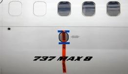 Boeing 737 Max: Νέα αποκάλυψη για το αεροπλάνο της Lion Air