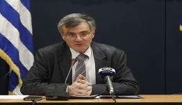 Στους 81 οι νεκροί στην Ελλάδα – 77 νέα κρούσματα, 1.832 συνολικά-Η άρση των μέτρων θα είναι μαραθώνιος