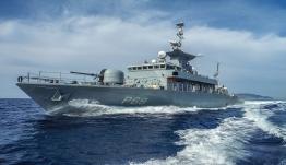 Γαλλία και Ιταλία στέλνουν φρεγάτες στη Μεσόγειο - «Σημαδεύουν» τον Ερντογάν