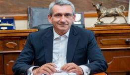 Προκηρύχθηκε από την Περιφέρεια Ν. Αιγαίου ο διαγωνισμός  για τη βελτίωση της οδού πρόσβασης στα Καμινάκια  Αστυπάλαιας