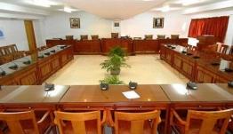 Αυτοδιοικητικές εκλογές: Απαγόρευση λήψης αποφάσεων στα Δημοτικά Συμβούλια-Πότε ξεκινά(ΦΕΚ)