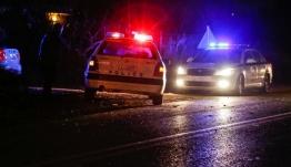 Νέα Αλικαρνασσός: Τσακώθηκαν, και του κάρφωσε το το μαχαίρι – Νεκρός ο 59χρονος