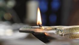 Συμμαχία Νοτίου Αιγαίου: Συλλυπητήριο μήνυμα για τον θάνατο του Μιχάλη Παπατσή