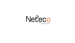 Η NETECO IT SYSTEMS στο 21ο INFOCOM WORLD