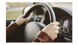 Τι θα ισχύσει με τα διπλώματα για τους οδηγούς άνω των 74 ετών - ΒΙΝΤΕΟ