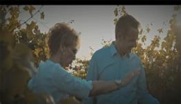 Το πρώτο τηλεοπτικό σποτ της ΝΔ για τις εθνικές εκλογές (με εικόνες από Κω-Δωδ/σα) – ΒΙΝΤΕΟ