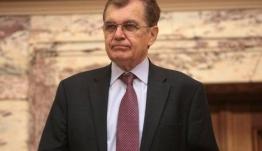 Δημήτριος Θ. Κρεμαστινός: Ο αυξημένος ΦΠΑ και η τιμή του αεροπορικού εισιτηρίου