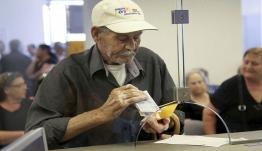 Αναδρομικά πενταετίας σε απόστρατους – Απόφαση «βόμβα» του Ελεγκτικού Συνεδρίου ανοίγει τον δρόμο και για συνταξιούχους του Δημοσίου