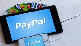 Προσοχή: Χάκαραν πληρωμές χρηστών στην PayPal