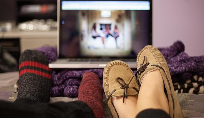 Υψηλότερη βαθμολογία δωρεάν online ιστοσελίδες γνωριμιών
