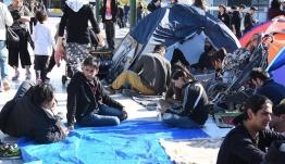 Προσφυγικό: Πρωταθλήτρια η Ελλάδα στην έγκριση των αιτήσεων ασύλου