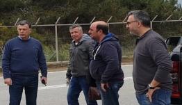 Θ. Νικηταράς: Αν και με ιδιαίτερα μειωμένο προσωπικό αυτή την περίοδο, ο δήμος Κω είναι παντού