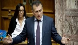 «Χρυσές συντάξεις» στα χρόνια του ΣΥΡΙΖΑ: Ο ΕΦΚΑ πλήρωσε 8,2 εκατ. ευρώ επιπλέον σε 1.567 συνταξιούχους