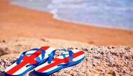 Η Ελλάδα στους κορυφαίους προορισμούς των Βρετανών μετά το lockdown, σύμφωνα με την TUI