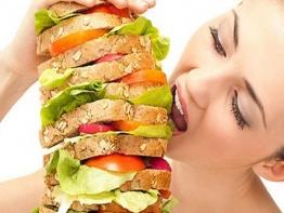 Οι επιστήμονες βρήκαν γιατί κάποιοι τρώνε και δεν παχαίνουν