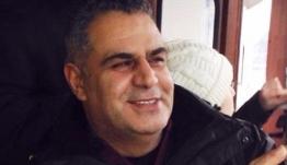 Ο Μανώλης Λόγγος υποψήφιος με την παράταξη του Γ. Χατζημάρκου