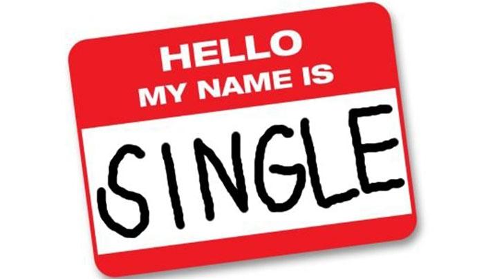 Πώς να βρεις κάποιον που βγαίνεις για να δεσμευτείς
