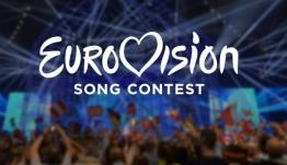 Εurovision: Αυτός ο τραγουδιστής είναι φαβορί να μα εκπροσωπήσει