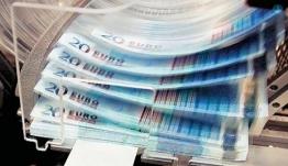 Επίδομα έως 250 ευρώ ενόψει Πάσχα σχεδιάζει η κυβέρνηση – Ποιοι είναι οι δικαιούχοι