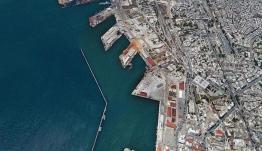 Κάθε λιμάνι και… καημός: Μπάχαλο με τις 900 προβλήτες