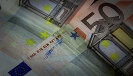 Επίδομα ενοικίου: Αντίστροφη μέτρηση για την πληρωμή της β δόσης - Πότε καταβάλλεται