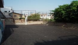 Χαλκίδα: Δημοτικό Σχολείο «Γεφύρι της Άρτας» - Σε πολυκατοικία στεγάζεται επί 32 χρόνια (vid)