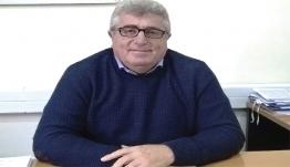 Ανακοινώθηκε η ίδρυση Αγροδιατροφικής Σύμπραξης από την Περιφέρεια Nοτίου Aιγαίου
