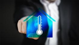 Επίδομα θέρμανσης: Αυξάνεται το κονδύλι – Στο taxisnet οι αιτήσεις