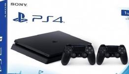 Kos 3on3 Βasketball Festival: Όλοι οι παίκτες μπαίνουν στην κλήρωση για ένα Sony PlayStation 4
