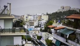 Στην «τσιμπίδα» της ΑΑΔΕ 20.000 ακίνητα Airbnb που δεν είχαν δηλωθεί στο ηλεκτρονικό Μητρώο