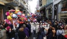 Ξεκινούν οι αιτήσεις στο supportemployees.yeka.gr με ΑΦΜ για το επίδομα 800 ευρώ