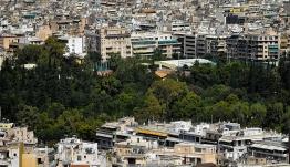 Ακίνητα: Οκτώ ανατροπές στη φορολογία και τις μεταβιβάσεις το 2020